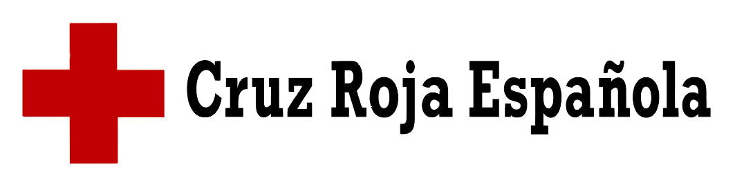 naT18 cruz-roja