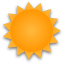 Soleado